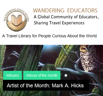 https://www.wanderingeducators.com/artisans/artisan-month/artist-month-mark-a-hicks.html