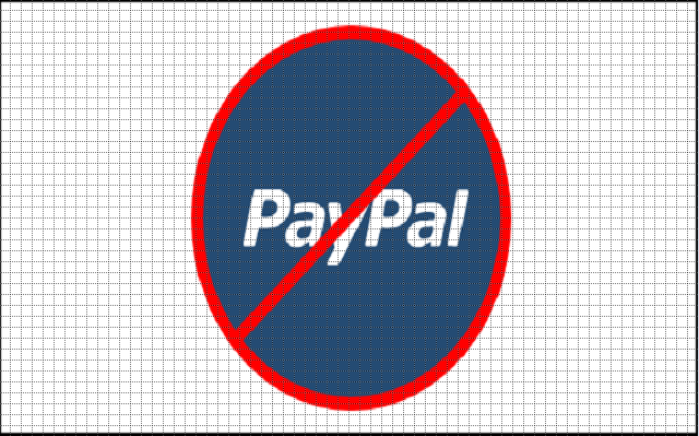 Here Is The Best Alternative To Paypal And This Features Get A Free Card Visa