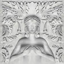 The Morning Kanye West Ft Pusha T, Common, Cyhi the Prynce, Kid Cudi D'banj, Raekwon 2 Chainz Lyrics