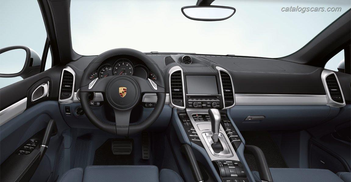 صور سيارة بورش كايين 2013 - اجمل خلفيات صور عربية بورش كايين 2013 - Porsche Cayenne Photos Porsche-Cayenne_2012_800x600_wallpaper_20.jpg
