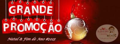http://livrosetalgroup.blogspot.com.br/2015/12/natal-fim-de-ano-gbu-2015-tem-promocoes.html