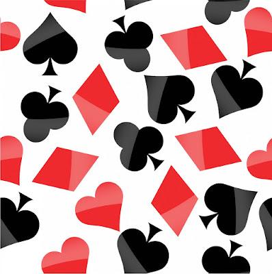 Poker-signs-seamless-pattern