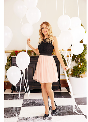 http://laurenconrad.com/blog/2015/11/chic-peek-my-november-kohls-collection-2/