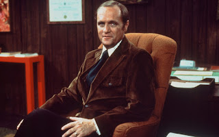 Is Bob Newhart Dead?
