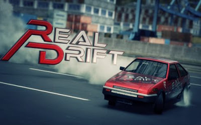 REAL DRIFT CAR RACING (MOD, FREE PURCHASE) APK DOWNLOAD