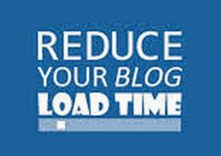 Cara Mempercepat Loading Blog Agar Lebih SEO dan Mudah Terindeks Google.