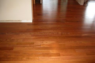 Wood Floor Grading Jatoba Wood Flooring Also Known As Brazilian Cherry