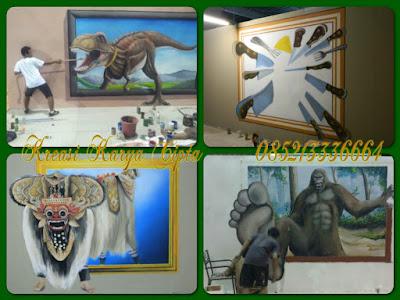 jasa-lukis-mural-3d