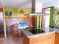 chalet en venta grao castellon cocina1