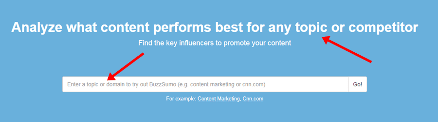 Analyze-What-Content-Performs-Best-For-Any-Topic-Or-Competitor