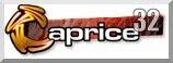 EmuCR: Caprice32