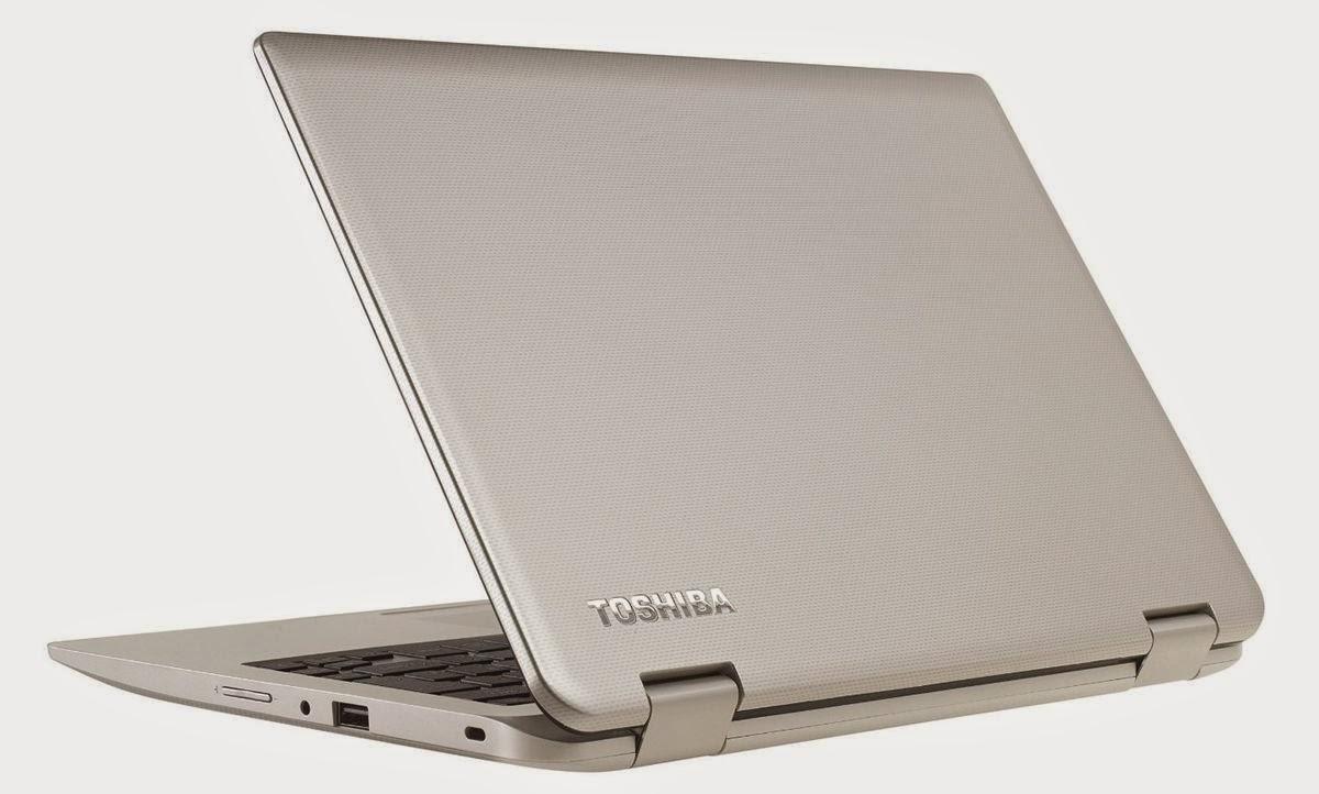 Toshiba Satellite L10W-B Atheros WLAN Driver 10 0 0 285 for