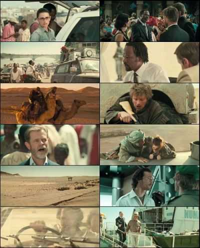 Sahara Full Movie Download worldfree4u