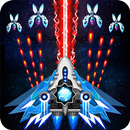 Space Shooter Galaxy Attack Apk Download for Android