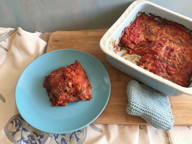 parmigiana-fuente-y-plato