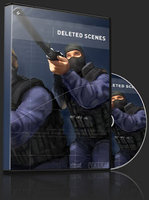 Free Download Counter Strike Deleted Scenes