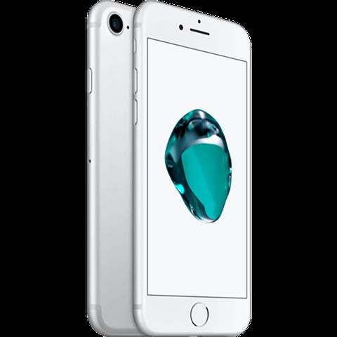 Điện thoại iPhone 7 32G