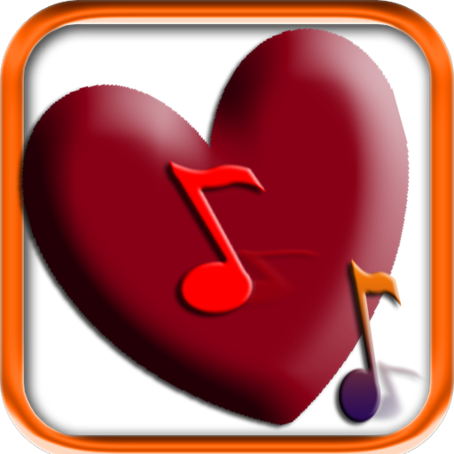 Valentine s Day Music for Your Android Free
