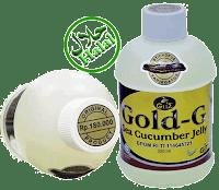 Obat azoospermia