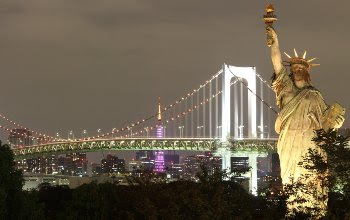 Estatua-de-la-Libertad-3