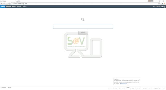 Searchthatup.com (Hijacker)