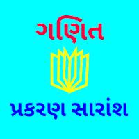 Maths Std 8 Ch 01 Prakaran Saransh
