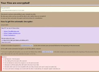 CryptConsole-Xzet note