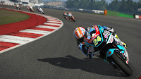 Motogp 17 Game Screenshot 15