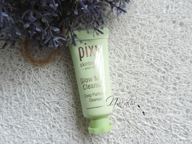 Glow-Mud-Cleanser-Pixi
