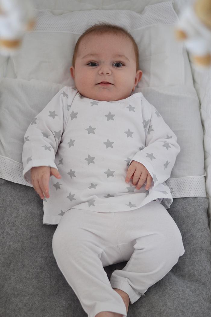 noukies abbigliamento neonati