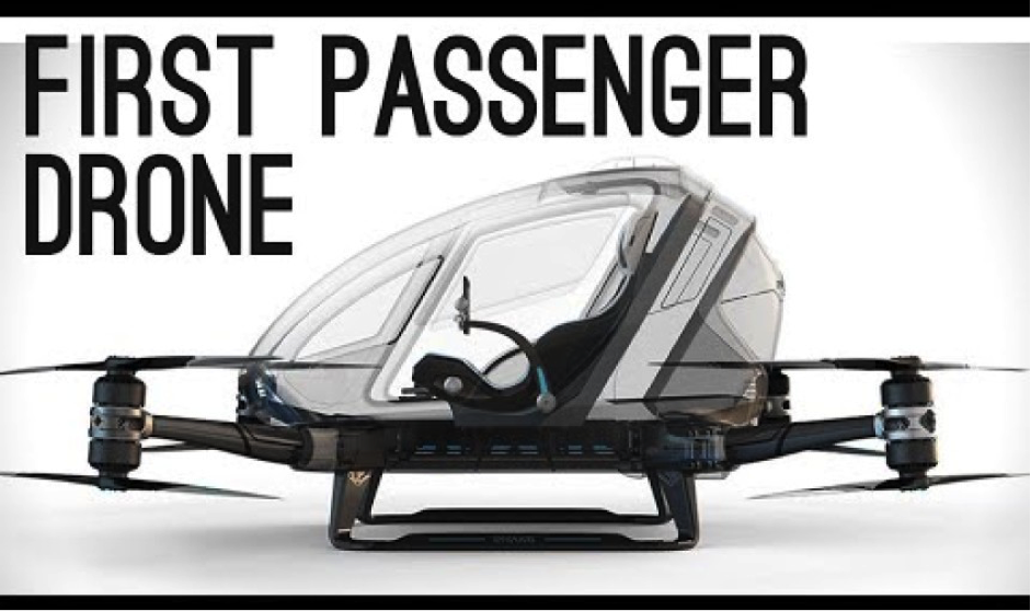 Get Out The Way Uber And Grab Taxi Lyft Your Driverless Services Are So Last Season Forget All Talk About Self Driving Teslas