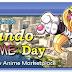 Orlando Anime Day this Saturday!