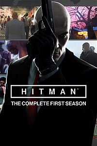 Hitman (2016) The Complete First Season PC Full Español | MEGA