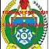Formasi CPNS 2018 Untuk Sumatera Utara (Link Download Tersedia)