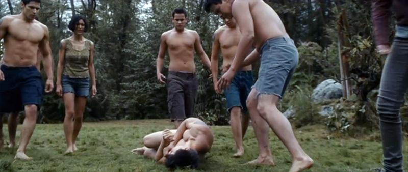 Порно по принуждению Изнасилование онлайн смотреть бесплатно