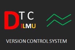 Version Control,Git dan Github