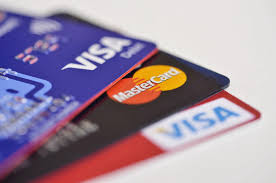 Mastercard says will begin erasing information of Indian cardholders from worldwide servers; cautions of effect