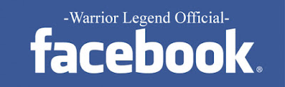 https://www.facebook.com/WarriorLegend/