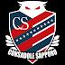 Hokkaido Consadole Sapporo 2019 Squad Players