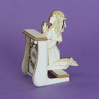 https://www.craftymoly.pl/pl/p/1385-Tekturka-Klecznik-3D-Dziewczynka/4672