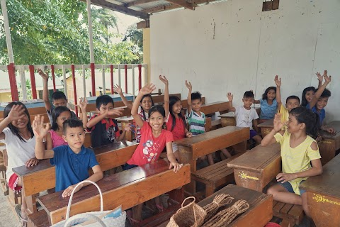 DSWD Pantawid Pamilyang Pilipino Program: A Cycle of Giving Hope and Giving Back