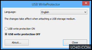 lỗi the disk is write protected trên thẻ nhớ,lỗi the disk is write protected trên usb,write protected sd card,thẻ nhớ microsd bị lỗi write protected,remove write protected micro sd card,phần mềm usb write protect,tải usb write protect