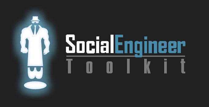 Como instalar o social-engineer-toolkit no Windows 7 ou 8
