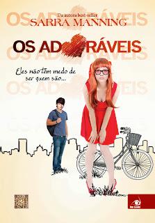 http://www.editoranovoconceito.com.br/livros/adoraveis-os/