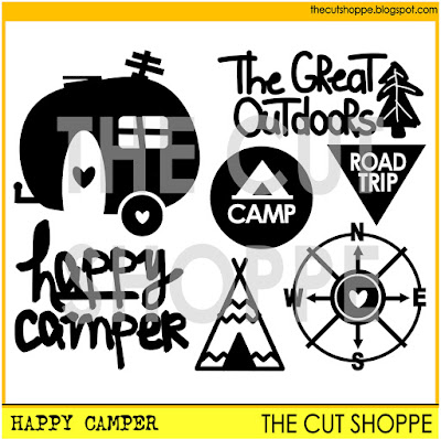 https://www.etsy.com/listing/230024330/the-happy-camper-cut-file-includes-7?ref=shop_home_active_2
