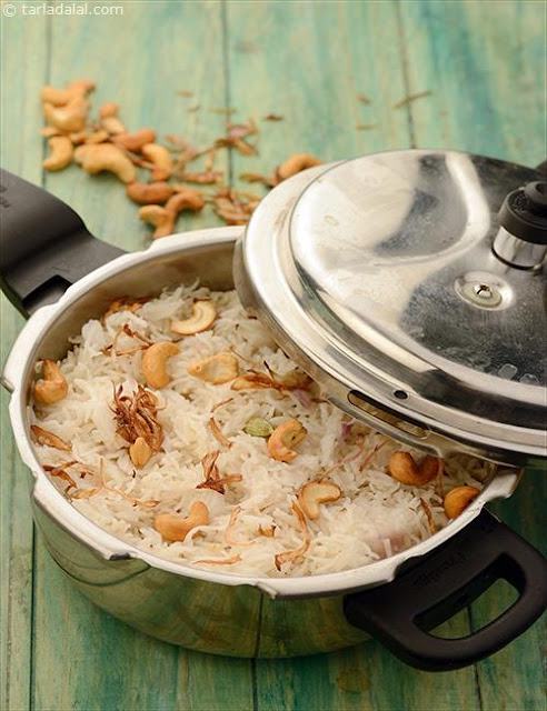 South Indian Style Rice Recipes!!!