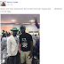 Iyanya pictured at MMM anniversary in Port Harcourt