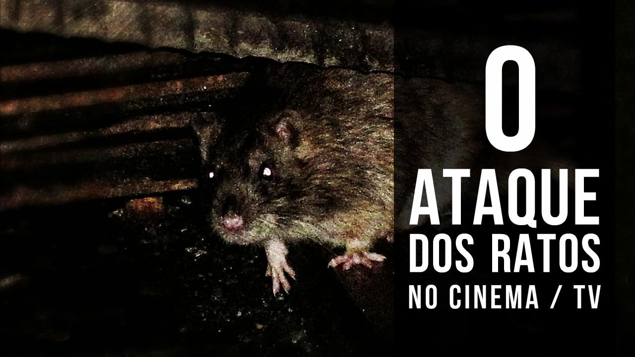 o-ataque-dos-ratos-no-cinema