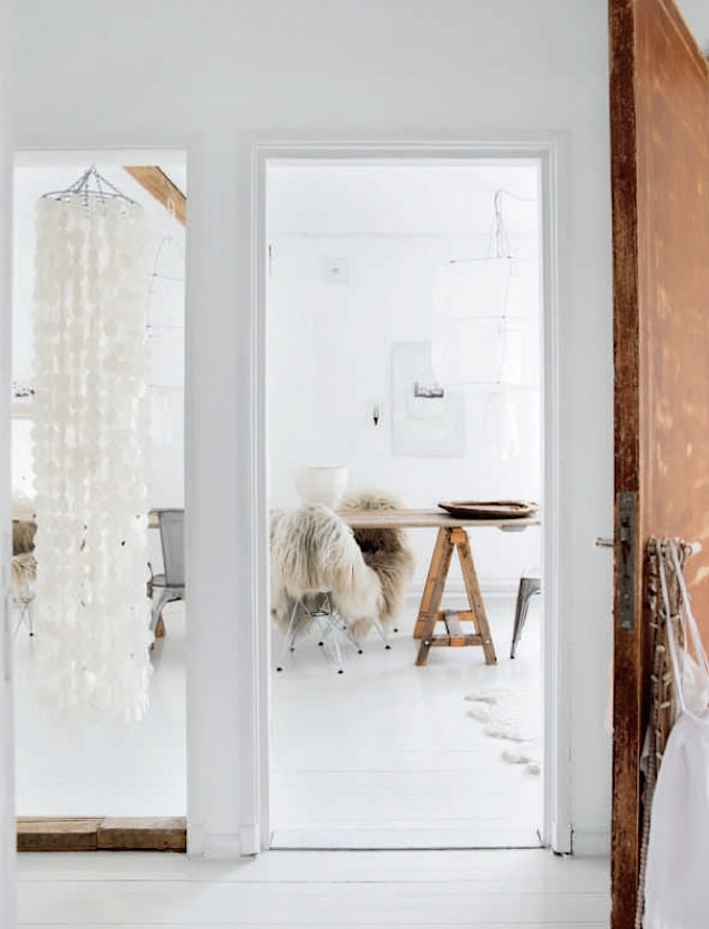 inspiracion-deco-estilo-nordico-total-white-nordic-decoration