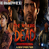The Walking Dead :- A New Frontier Episode 4 Full PC Game